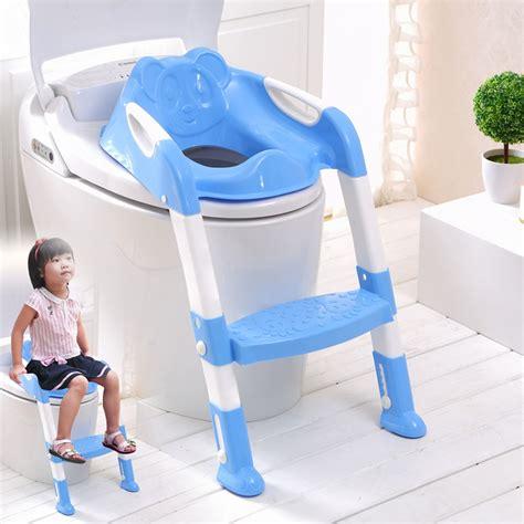 siege toilette enfant baby toddler potty wc 233 chelle si 232 ge pour b 233 b 233