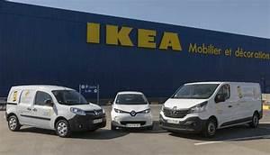 Alliance Automotive France : renault mobility ikea le transport de meubles port e de smartphone groupe renault ~ Maxctalentgroup.com Avis de Voitures