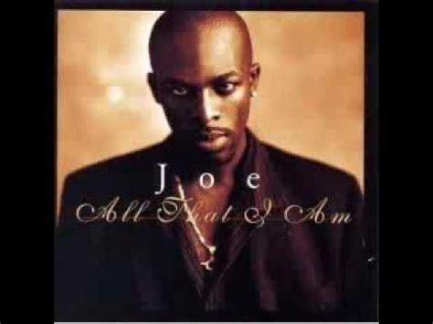 Bedroom Lyrics Joe by Joe The Lyrics