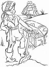 Coloring Kleurplaten Kinderen Rosebud Picasa Bonnie Jones Albums Enregistree Google Depuis Picasaweb Coloriage sketch template