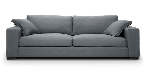 Comfortable Settee We Saw We Sat We Reviewed The Most Comfortable Sofas At
