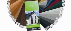 Schüco Fenster Farben : sch co fenster t ren schiebet ren fassaden winterg rten ~ Frokenaadalensverden.com Haus und Dekorationen
