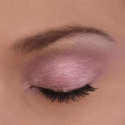 Eyeshadow Cream Shimmer Duo