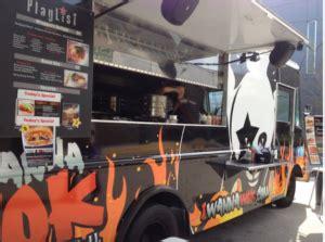 strategies  increase  food truck revenue bplans
