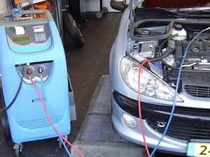 Fonctionnement Clim Voiture : entretien de la climatisation auto hall canada ~ Medecine-chirurgie-esthetiques.com Avis de Voitures