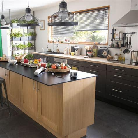 cuisines 3d casto 3d logiciel cuisine salle de bain et dressing 3d