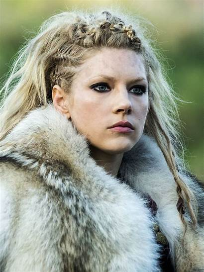 Lagertha Vikings Katheryn Winnick Wallpapers 1536 2048