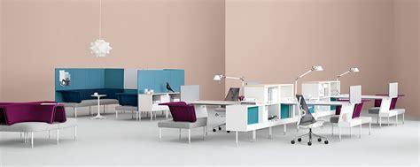 herman miller bureau office landscape office furniture system herman