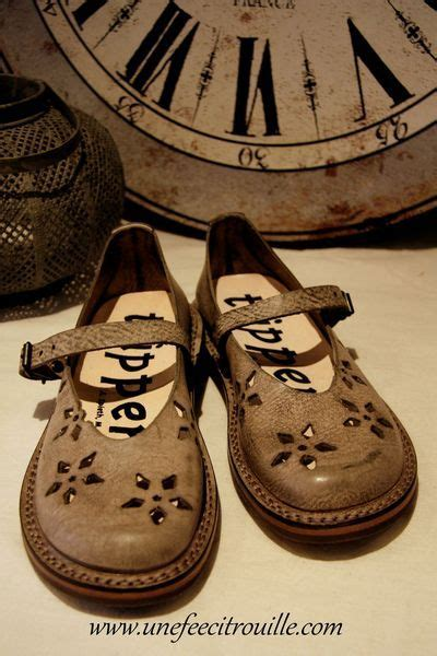 lovely cutwork leather flats handbags gladrags shoes