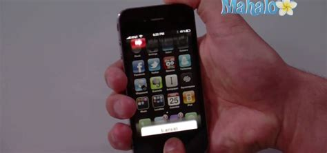 iphone 4 reset how to master reset iphone 4 myideasbedroom
