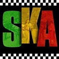 WTF is Ska Music!? | I'm Not A Gym Person (Yet)