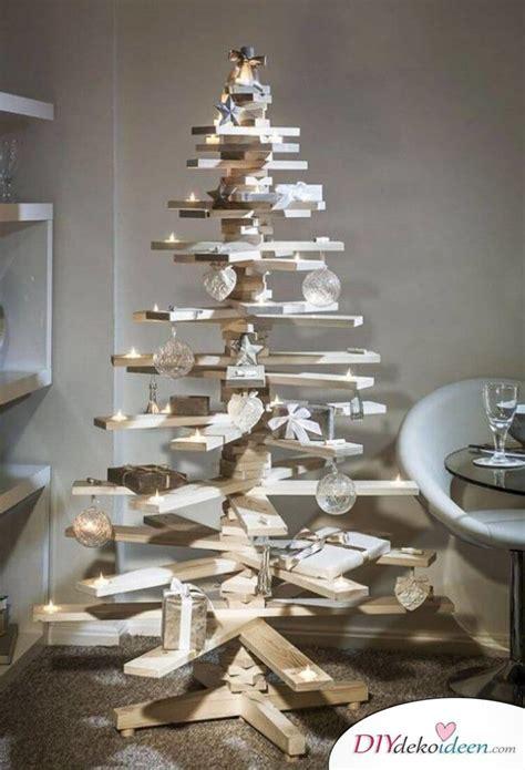 Weihnachtsdeko Fenster Holz by Skandinavische Diy Weihnachtsdeko Und Bastelideen Zu