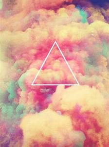 hipster triangle | Tumblr | LooK | Pinterest | Hipster ...