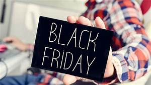 Black Friday Meilleures Offres : black friday 2017 les 30 meilleures offres amazon ~ Medecine-chirurgie-esthetiques.com Avis de Voitures