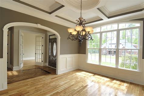 home interior design images pictures house remodeling ideas com trends including renovation