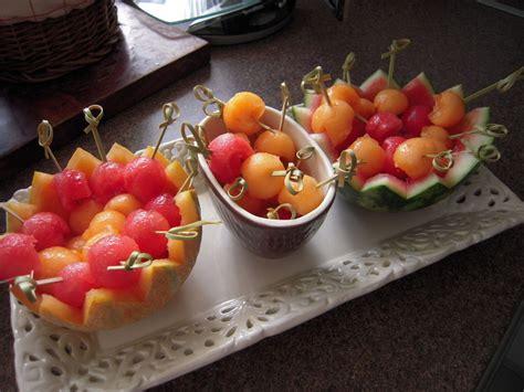 cuisiner des tomates cerises idées pour un apéro dinatoire