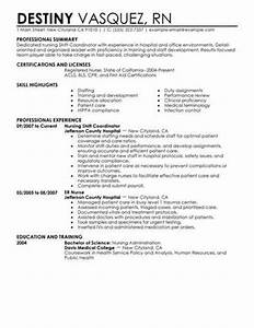 English Essay Writer Heroism Essay Example Esl Critical Thinking Writing Sites United States Essays Term Papers also Essay For Science Heroism Essay Example Best Custom Essay Writing Services Heroism  English 101 Essay