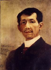 The turn in Philippine painting – Juan Luna and Felix ...