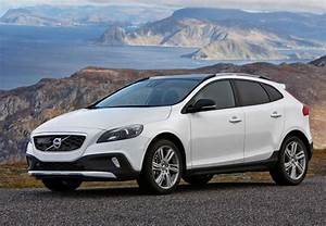 V40 Cross Country Oversta Edition : prix et tarif volvo v40 cross country 2016 actuelle auto plus 1 ~ Gottalentnigeria.com Avis de Voitures