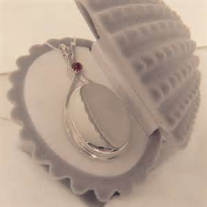 H2O Just Add Water Necklace Locket