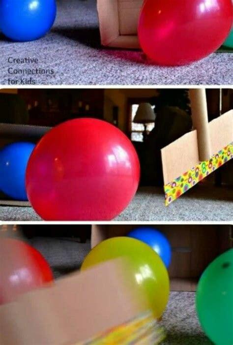 Pin by Priya Baraiya on Infant activities (With images
