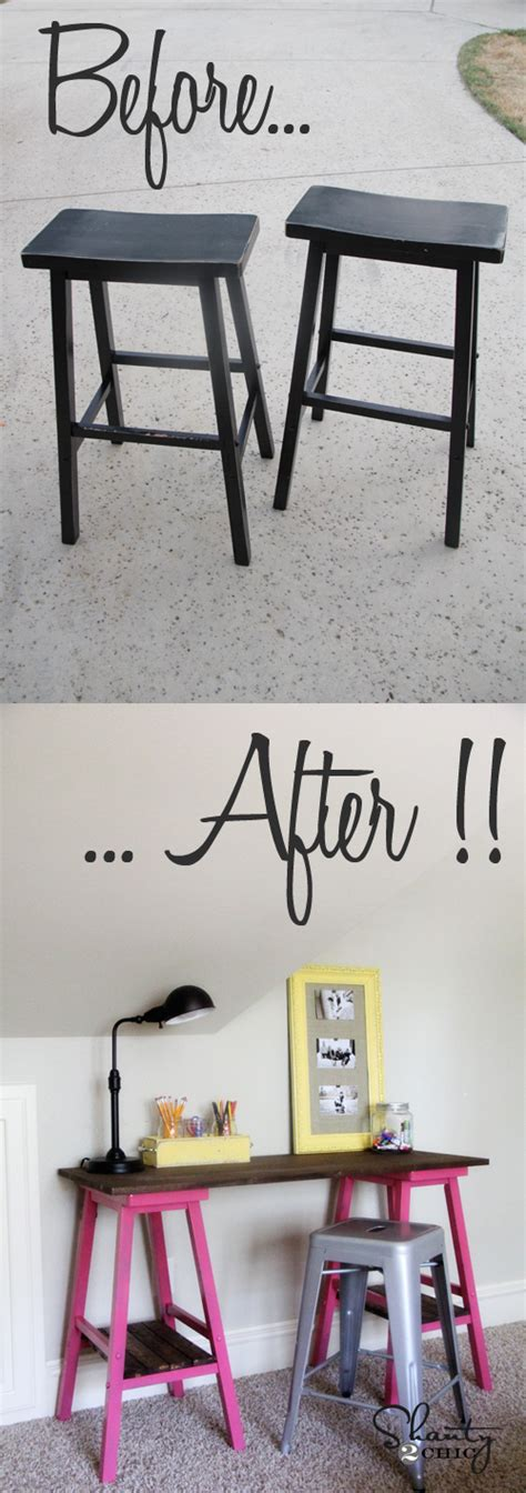 20 great diy furniture projects on a budget style motivation 15 cheap and easy diy furniture ideas for your home diy