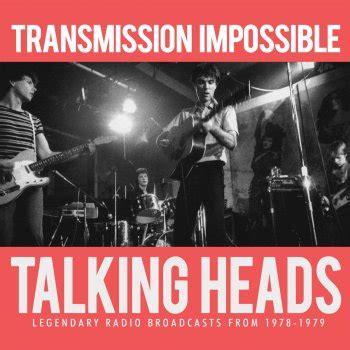 Traduzione Testo Impossible Talking Heads I Testi Delle Canzoni Gli Album E Le