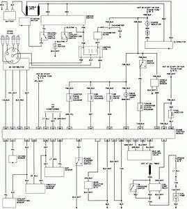 18  Engine Control Wiring Diagram - Engine Diagram