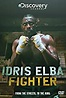 Idris Elba: Fighter (TV Mini-Series 2017) - IMDb
