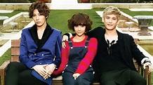 Full House Take 2- Korea Drama - Asian Dramas Wiki