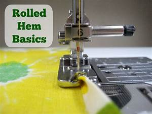 30 Sewing Tips And Tricks You Should Know Noted List