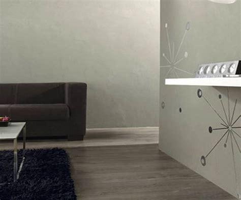 enduit decoratif cuisine peinture effet beton meilleures images d 39 inspiration