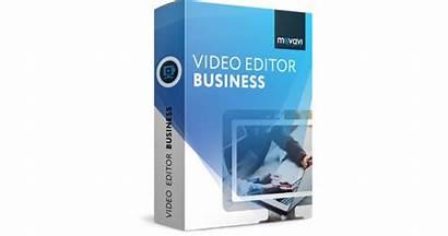 Movavi Editor Business Crack Key