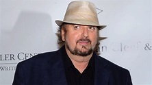 James Toback's 200-plus accusers now include Julianne ...
