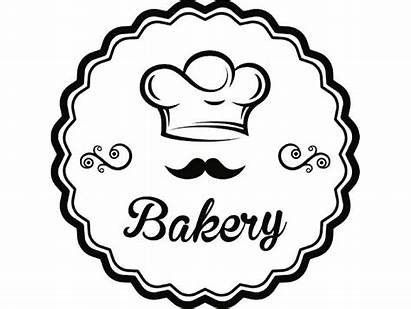 Chef Hat Svg Baking Baked Goods Bakery