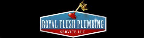 royal flush plumbing royal flush plumbing service llc sullivan missouri