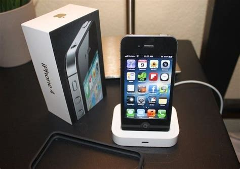 phones for on craigslist how to trade in iphone to buy iphone 6