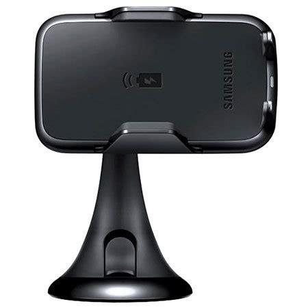 samsung s7 wireless charging samsung galaxy s7 qi wireless charging car holder black