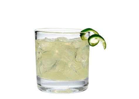 tequila drink simple tequila mixed drinks