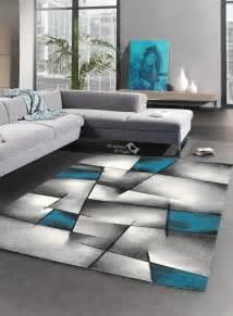 Tapis Salon Bleu Et Gris by Indogate Com Salon Bleu Et Gris