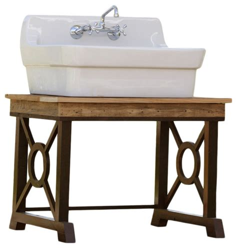 american standard farmhouse sink porcelain high back american standard farm sink classical