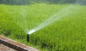 Comment Payer Moins Cher L Autoroute : comment payer moins cher l 39 arrosage de votre jardin payer ~ Maxctalentgroup.com Avis de Voitures