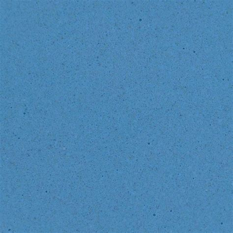 Türkis Blau Farbe by Naturagart Shop 0 36kg Verbundmatten Farbe Blau