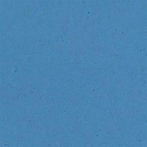Baby Blau Farbe : naturagart shop 0 36kg verbundmatten farbe blau online kaufen ~ Markanthonyermac.com Haus und Dekorationen