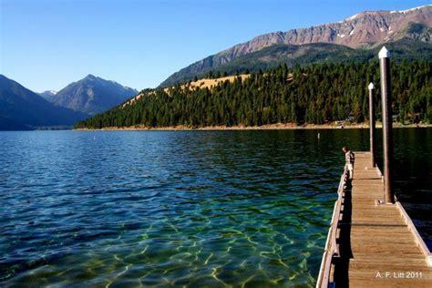 amazing summer destinations  oregon