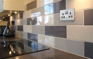cork wall tiles bq exquisite design cork wall tile