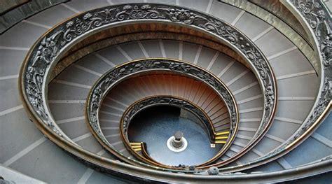 Prenotazione Ingresso Musei Vaticani by I Musei Vaticani E La Cappella Sistina The Grand Tour