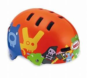 Bell Fahrradhelm Kinder : bell fahrradhelm fraction orange 22 g nstiger kaufen ~ Jslefanu.com Haus und Dekorationen