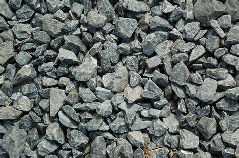 wieviel kostet kies mischungsverhaeltnis zement