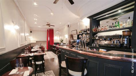 le cosy restaurant 26 rue du mont thabor 75001 adresse horaire